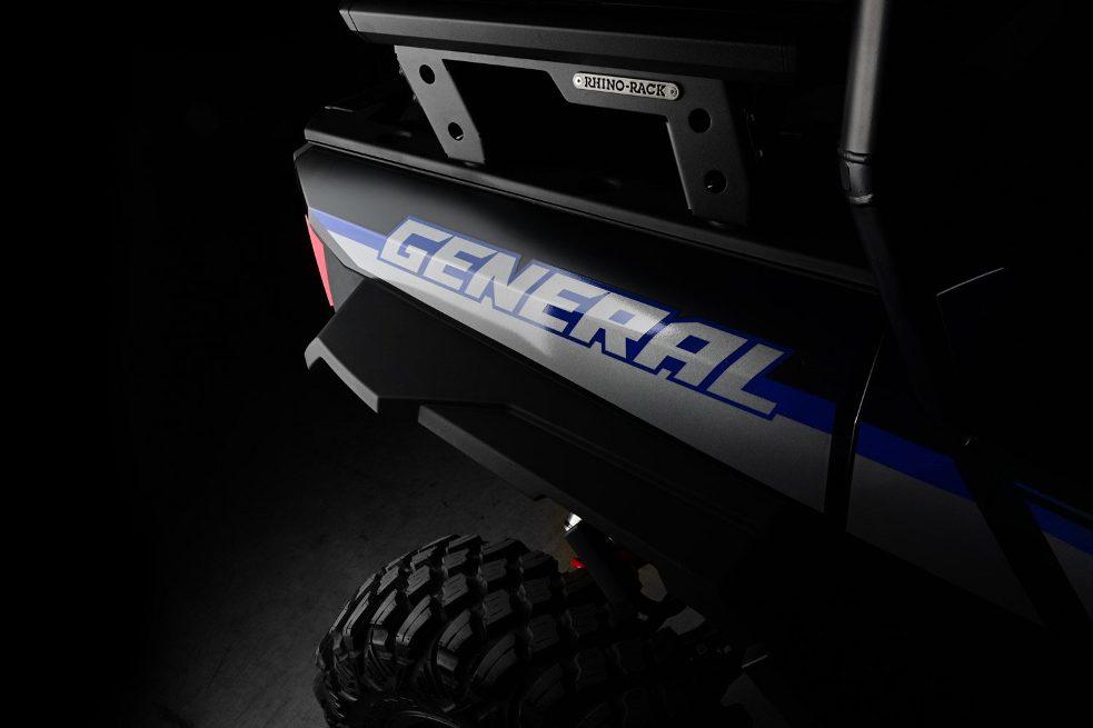 2022-Polaris-GENERAL-Troy-Lee-Designs-Edition-5-of-6