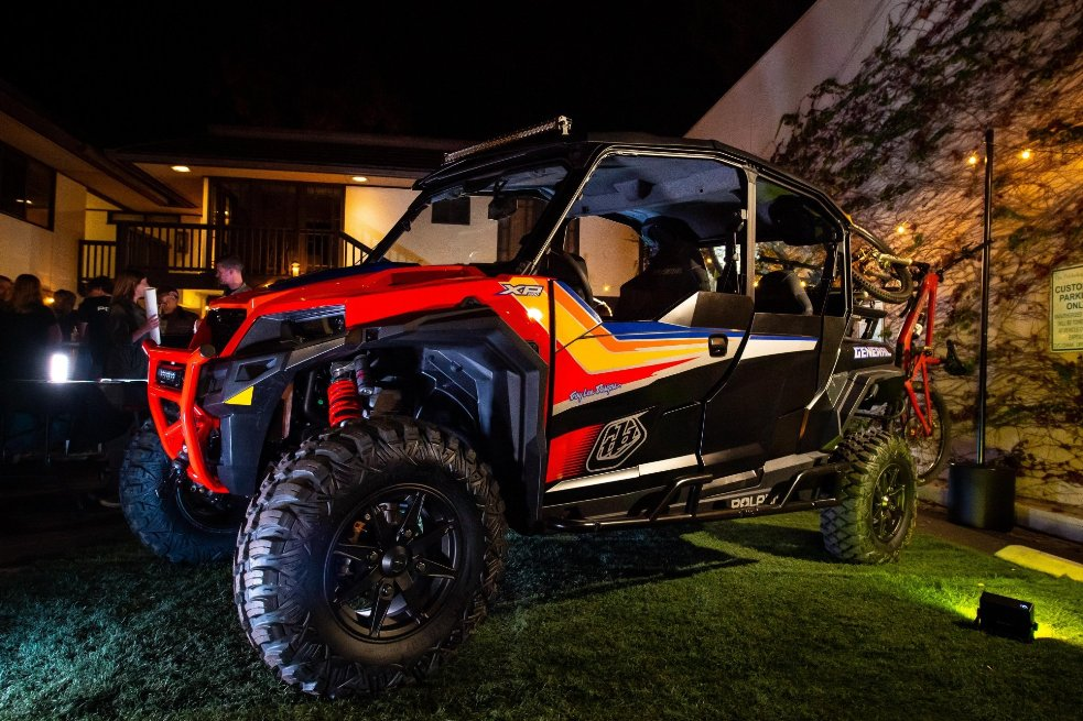 2022-polaris-general-troy-lee-designs-edition-to-arrive-at-dealershi-2021-09-22_10-24-25_173850
